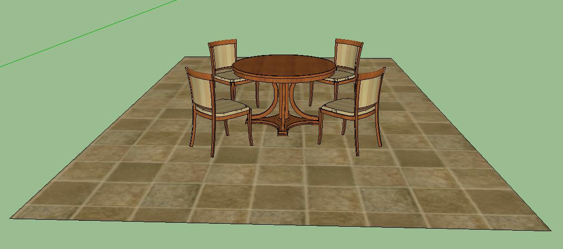 стол стулья.png