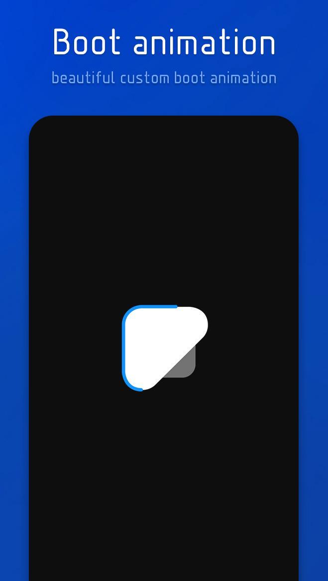 Flux - Substratum Theme Screenshot 14