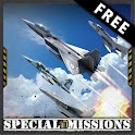 FoxOne Special Missions Free icon