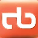 Tiffinbox icon
