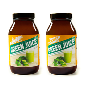 green-juice-potten-2-150g-280