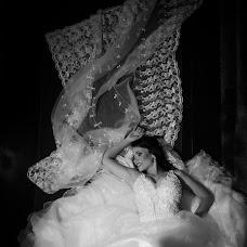 Wedding photographer Fabiano Abreu (fabreu). Photo of 07.01.2019