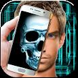 XRay Scanner Cam Illusion icon
