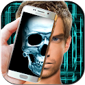 XRay Scanner Cam Illusion icon
