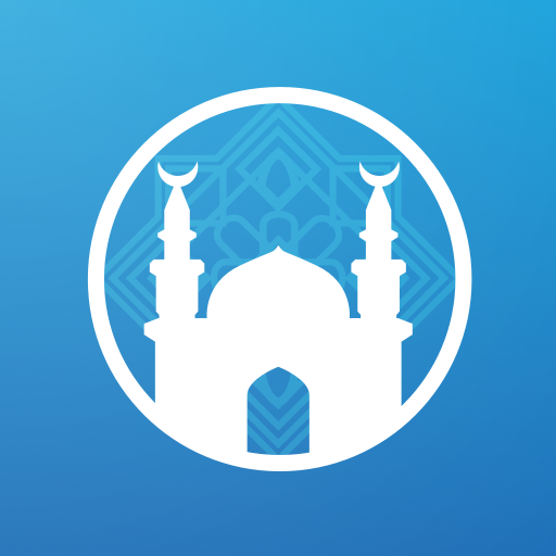 Athan Pro - Azan & Prayer Times & Qibla - Apps on Google Play