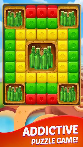 Judy Blast - Candy Pop Games 2.70.5027 screenshots 2
