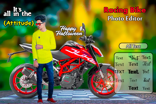 Picsart editing tutorial cb edit background change manipulation.