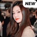 ITZY Yeji wallpaper Kpop HD new icon