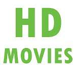 Movie Browser 2019 - YTS Torrent Downloader 1.0