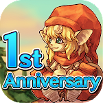 EGGLIA: Legend of the Redcap 2.2.1 (Paid)
