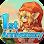 (APK) تحميل لالروبوت / PC EGGLIA: Legend of the Redcap ألعاب