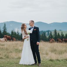 Wedding photographer Szabolcs Onodi (onodiszabolcs). Photo of 11.07.2018