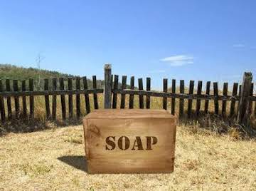 THE SOAP BOX-Read the Description Before Joining This Group