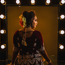 Wedding photographer Enamul Hoque (enam). Photo of 04.07.2019