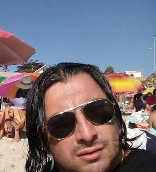 Foto de perfil de soytumanjars38