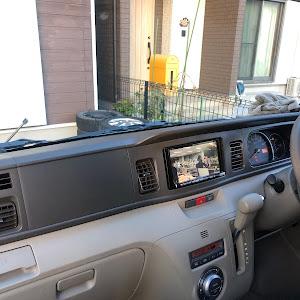 アトレーワゴン S321Gのカスタム事例画像 m.s familyさんの2020年08月30日22:05の投稿