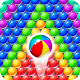 Bubble Shooter - Forest Rabbit (game)