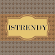 Download Istrendy Tanah Abang For PC Windows and Mac