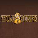 WYO Wild Bunch icon