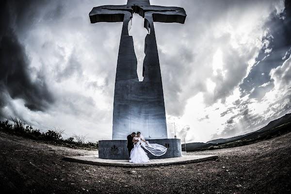 Fotógrafo de bodas Estrella Pacheco (estrellapacheco). Foto del 21.10.2016