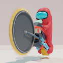 Saw Machine.io icon