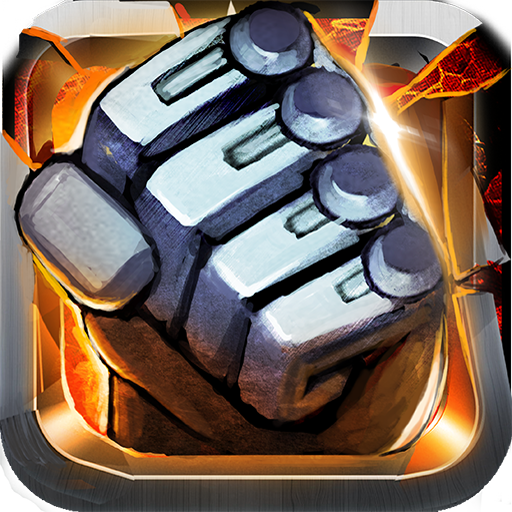 Three Kingdoms: Age of Machines file APK for Gaming PC/PS3/PS4 Smart TV