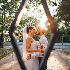 Wedding photographer Aleksandr Meloyan (meloyans). Photo of 17.03.2018