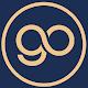 Go Balance Time icon