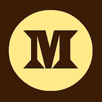 Mooli