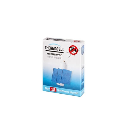 ThermaCell Refill 1pack