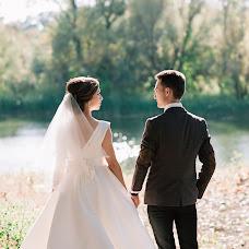 Wedding photographer Mariya Desyatova (1010). Photo of 27.04.2017