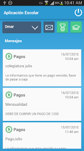 Colegio Nueva Raza CDMX - náhled