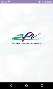 EPV - Profesionales - náhled