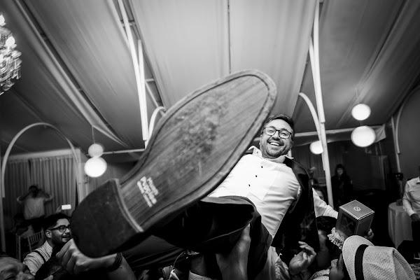 Fotógrafo de bodas Christian Puello conde (puelloconde). Foto del 23.04.2017