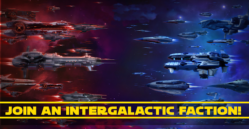 Star Conflict Heroes 1.5.10.20739 screenshots 1