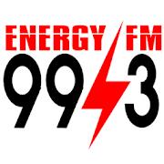 Radio Fm Energy