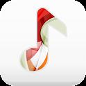 오르프악기연주 - 몸짓과소리 (태블릿 전용) icon