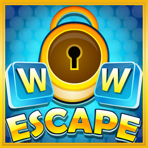 Wow Escape