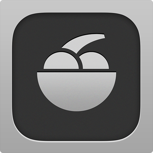 Grand Theft Auto: iFruit - Apps on Google Play