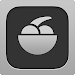 Grand Theft Auto: iFruit icon