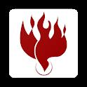 Pentecost App icon