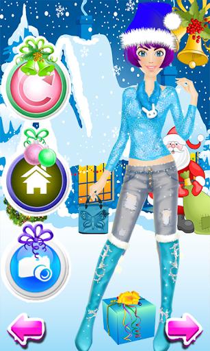 玩休閒App|ファッションサロン - ゲームをドレスアップ免費|APP試玩