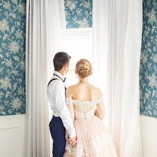 Wedding photographer Artem Popov (artempopov). Photo of 30.05.2016