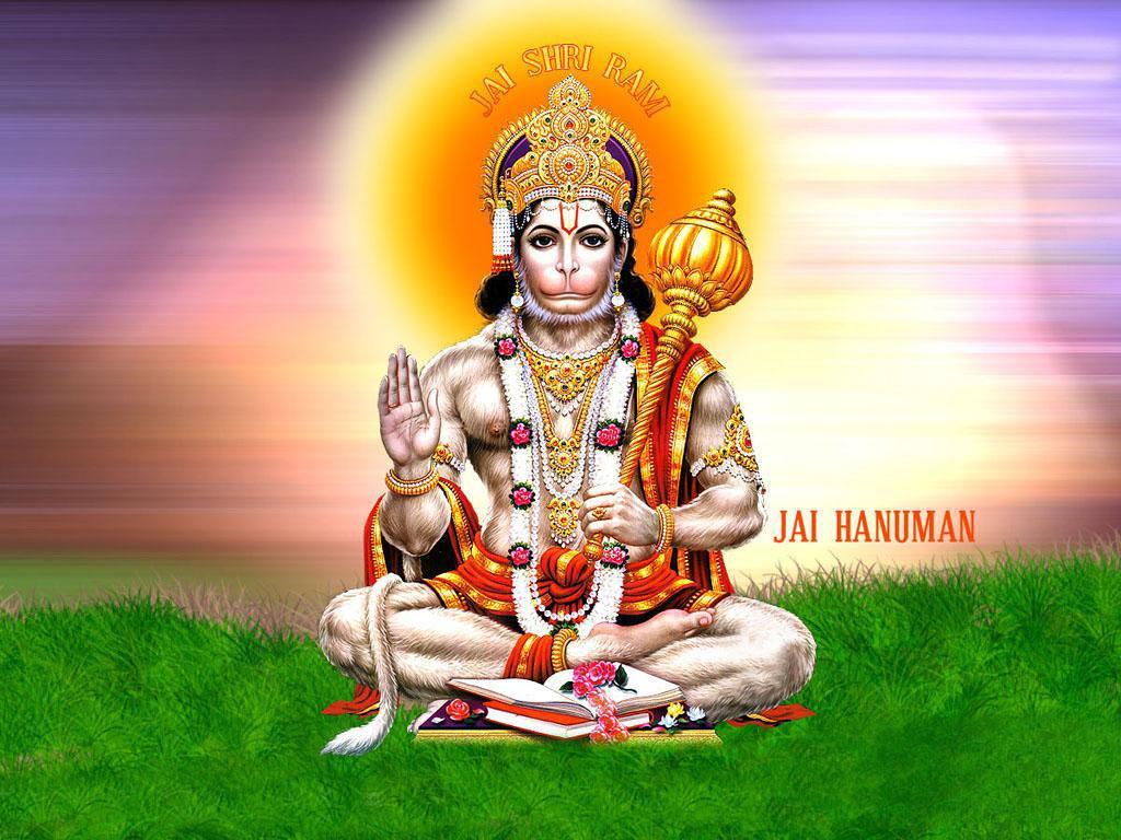 Wallpaper download bhakti - Lord Hanuman Ji Bhakti Sangrah Screenshot