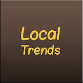Local Trends - AndhraPradesh & Telangana