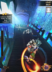 Viking Legends v1.4.1