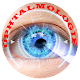 Ophtalmologie for PC-Windows 7,8,10 and Mac
