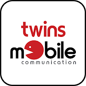 Twins Mobile Tvm