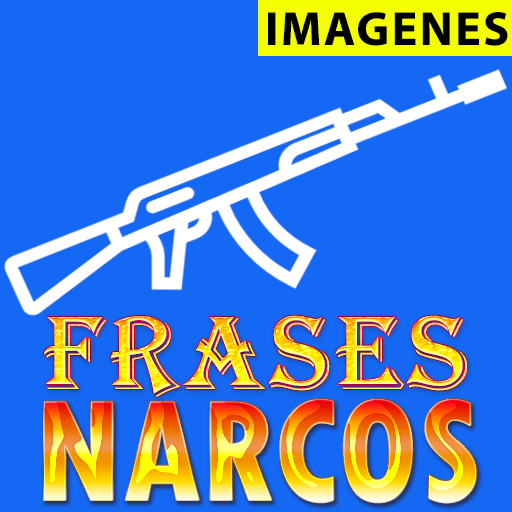 Frases De Narcos додатки в Google Play