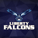 Liberty Falcons icon